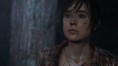 Beyond-Two-Souls-210319-015