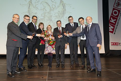 """Neujahrsempfang Kitzbühel 2019 • <a style=""""font-size:0.8em;"""" href=""""http://www.flickr.com/photos/132749553@N08/46739186851/"""" target=""""_blank"""">View on Flickr</a>"""