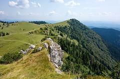 19-Velika Planina-006 (Frank Lenhardt) Tags: slovenien slovenia