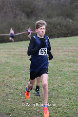 DSC_0079 (running.images) Tags: xc running essex schools crosscountry championships champs cross country sport getty