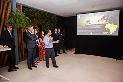"""Swiss Alumni 2018 • <a style=""""font-size:0.8em;"""" href=""""http://www.flickr.com/photos/110060383@N04/46788968202/"""" target=""""_blank"""">View on Flickr</a>"""