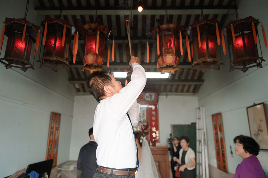 46825224721 7a653159b0 o [台南婚攝] C&Y/ 鴻樓婚宴會館
