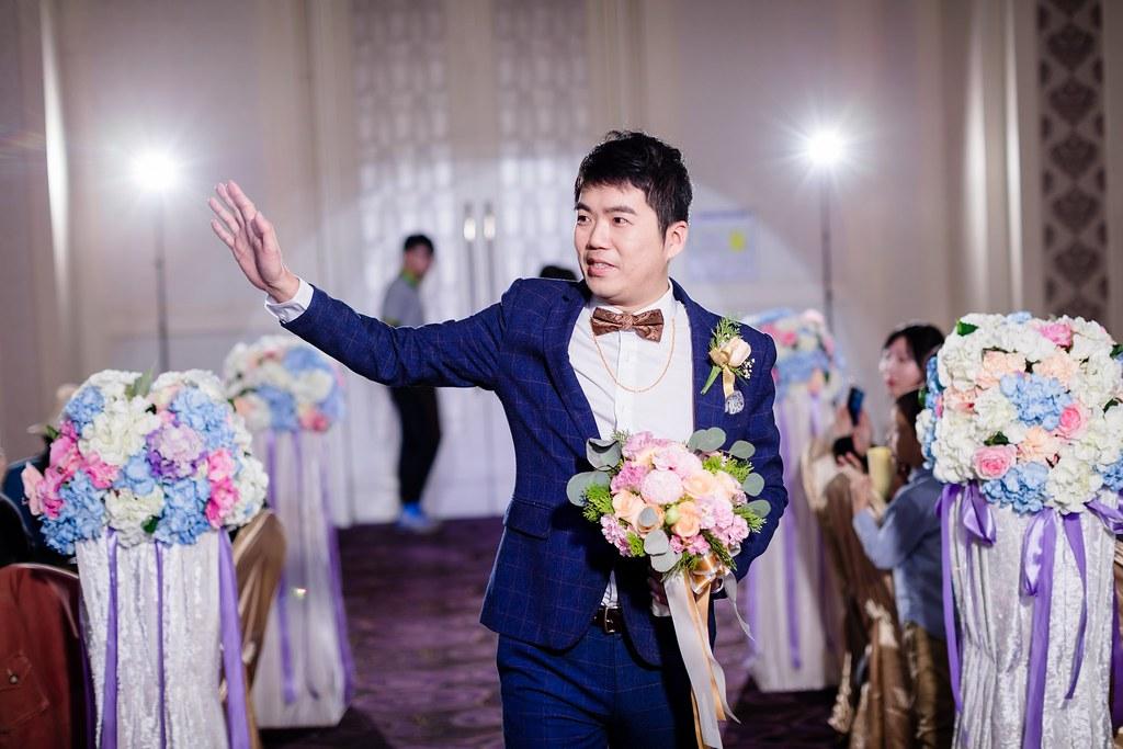 嘉祥&欣慧、婚禮_0311