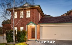 10/207 Reynolds Road, Doncaster East VIC