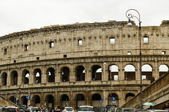 Rome, Italy-57 (Diacritical) Tags: milesmiles tour nikon nikond850 2470mmf28 70mm f80 ¹⁄₃₂₀sec 200 rome italy