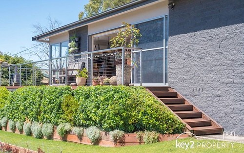 16 Aberdeen Court, South Launceston TAS