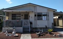 63/3197 Princess Highway, Pambula NSW