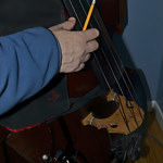 Playing The Bass thumbnail