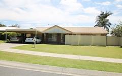 56 Winbourne Road, Hazelbrook NSW