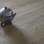 I'm A Little Tea Pot thumbnail