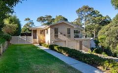 21 Merriwee Avenue, Malua Bay NSW