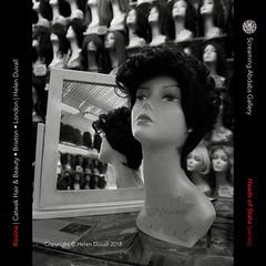 Rosina   Catwalk Hair & Beauty, Brixton, London   Helen Duvall (Screaming Abdabs Gallery) Tags: screamingabdabsgallery catwalkhairandbeauty brixton london brunettewig blondewig blondie afrowig synthetichair realhair curlyhair brownhair gingerhair streakedhair permedhair permanentwave conditioner shampoo specializedhairproducts hairspecialist mannequins beautyqueens beautifulwomen eurocosmetics sleek aftress beautyproducts makeup dummydisplay designerhair designerwig chinesewig russianwig blackhair straighthair bouncyhair tintedhair colouredhair sleekhair eyelashes wigs ponytails instantweaves hairextentions hairproducts brazilianhair argonoil freetresswig aftresswig bobbibosssynwig sleekkikisinwig cocosynwig humanhair purplehair orangehair bluehair turquoisehair yellowhair pinkhair magentahair redhair whitehair londonwigs wigspecialist hairbeautyproducts screamingabdabsgallerycatwalkhairbeautybrixtonlondonbru copyrightâ©helenduvall2019womenstreetphotographers boveytracey devon unitedkingdom screamingabdabsgallerycatwalkhairbeautybrixtonlondonbrunettewigblondewigblondieafrowigsynthetichairrealhaircurlyhairbrownhairgingerhairstreakedhairpermedhairpermanentwaveconditionershampoospecializedhairproductshai copyright©helenduvall2019womenstreetphotographers