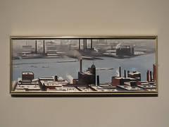 201902047 New York City Upper East Side Met Museum (taigatrommelchen) Tags: 20190205 usa ny newyork newyorkcity nyc manhattan uppereastside urban met metropolitan museum art metropolitanmuseum