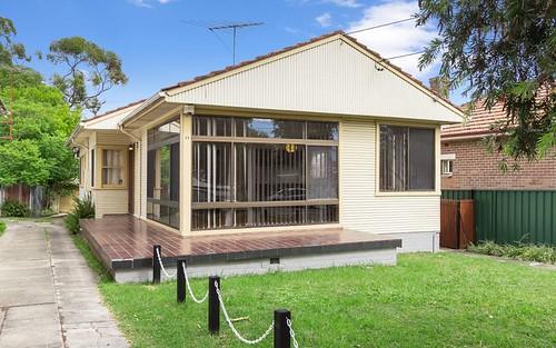 29 Berith St, Auburn NSW 2144