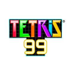 Tetris-99-150219-014
