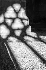 _DSC1384.jpg (Hideous Elf) Tags: abbey chruch detail grave lights melrose melroseabbey shadow stone