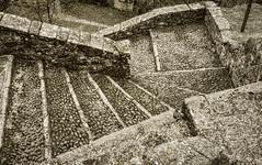 scala (lotti roberto) Tags: apuane tuscany toscana scala stairway path borgo leica m8