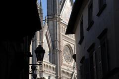 ITALIA: Umbria (gabrielebettelli56) Tags: europe italia italy umbria orvieto nikon travel viaggi
