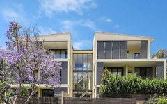 9/71-73 Stanley Street, Chatswood NSW