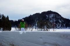 2019-02-10 Kufstein 013 Hintersteiner See