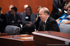 Champagne 2019-02-19 Energy and Technology Testimony (19 of 38)-4.jpg (srophotos) Tags: hampton coventry woodstock vernon statesenatordanchampagne pomfret psb225 cellphonespoofing union chaplin stafford willington tolland ashford ellington eastford