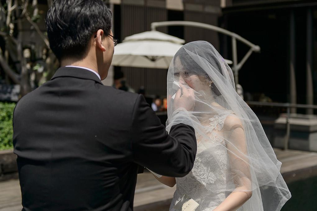 婚禮攝影,北投麗禧,Chéri,戶外證婚,Freesia