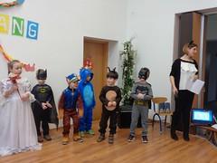 DSC08343 (Győrsövényház) Tags: győrsövényház gyorsovenyhaz óvoda ovoda ovi kindergarten farsang bál bal party costume