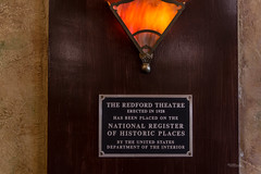 Redford Theatre 2019 3a (White Shadow 56) Tags: redford theatre tamron 28300mm sigma tokina 1737mm detroit ropes seats art japanese restoration shows music tickets stage lighting acting dance historic places d600 nikon