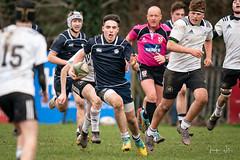 MEDALLIONS V CCB-05227 (photojen10) Tags: methody mcb rugby campbell ccb win shield