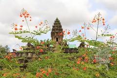 Angkor_Bakong_2014_01