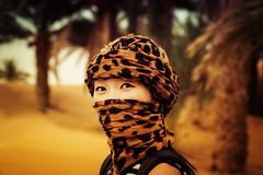 240_F_184009604_U7wUEybhO7eUrIfsndi54fMuEKWg28bN (lhoussain) Tags: camel another life sunrise sunset calm relax berber women