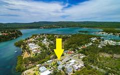 26a Kincumber Cr, Davistown NSW