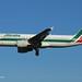 EI-DTN_A320_Alitalia_-