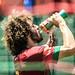 11 Portuguesa Santista x Juventus-SP