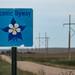 Colorado Scenic Byway