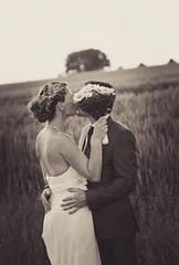 brautpaar-luxemburg (weddingraphy.de) Tags: wedding hochzeit hochzeitsreportage hochzeitsfotograf luxemburg realwedding realweddings fotograf weddingphotography photography hochzeitsfotografluxemburg