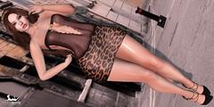 #Post Look# 2044 (ღCαทτiทнσ ∂α Pαρρατyღ) Tags: beautifuldirtyrich anybody catwa cazimi ersch foxcity maitreya mosquitosway unikevent event beautiful beaitifull beautifull cute clothes closet fashion fashionmodel female felicidade game girl happy life live moment model make maquiagem makeup top world photo photosecondlife photography play photografia patty secondlife sl style sexy