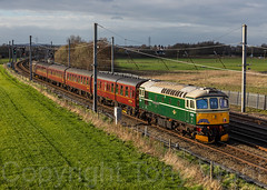 33012 33029 Winwick 240319 N63A2957-a (Tony.Woof) Tags: 33029 33012 winwick 1z87 bls the ruby vampire second bite