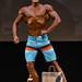Mens Physique Tall 1st #133 Matthew Fox