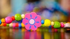 Colorful - 6604 (ΨᗩSᗰIᘉᗴ HᗴᘉS +50 000 000 thx) Tags: color colour couleur colorful multicolor macro bokeh belgium europa aaa namuroise look photo friends be yasminehens interest eu fr party greatphotographers lanamuroise flickering