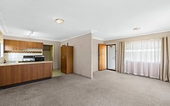 10 The Spinnaker, Port Macquarie NSW
