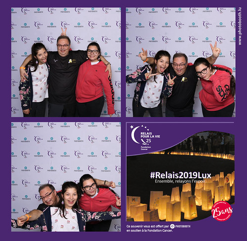Relais2019Lux_Photobooth (877)