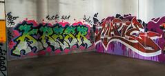 P3230303 (rob dunalewicz) Tags: 2019 atlanta abandoned urbex graffiti tags scp tci maple kresr