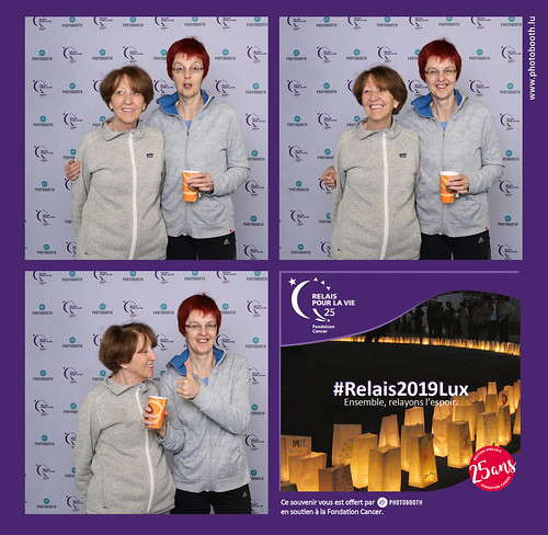 Relais2019Lux_Photobooth (966)