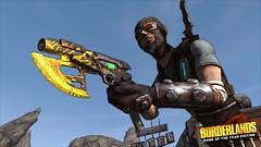 Borderlands-Game-of-the-Year-Edition-290319-019