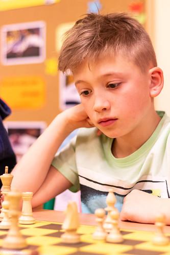 Otwarte Mistrzostwa Żarowa w Szachach-150