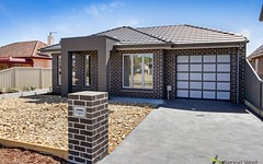 1/12 Hart Street, Airport West VIC