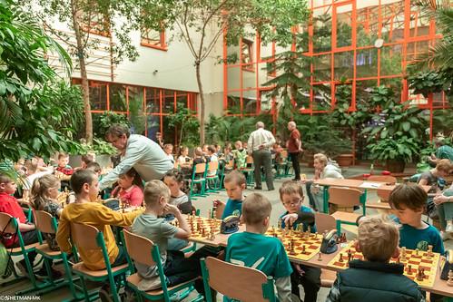 Otwarte Mistrzostwa Żarowa w Szachach-215