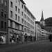 Poststrasse, Chur