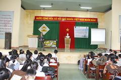_MG_0583 (lenin_di_dem_9x) Tags: công tác đoàn tại trường trung cấp bách khoa sài gòn